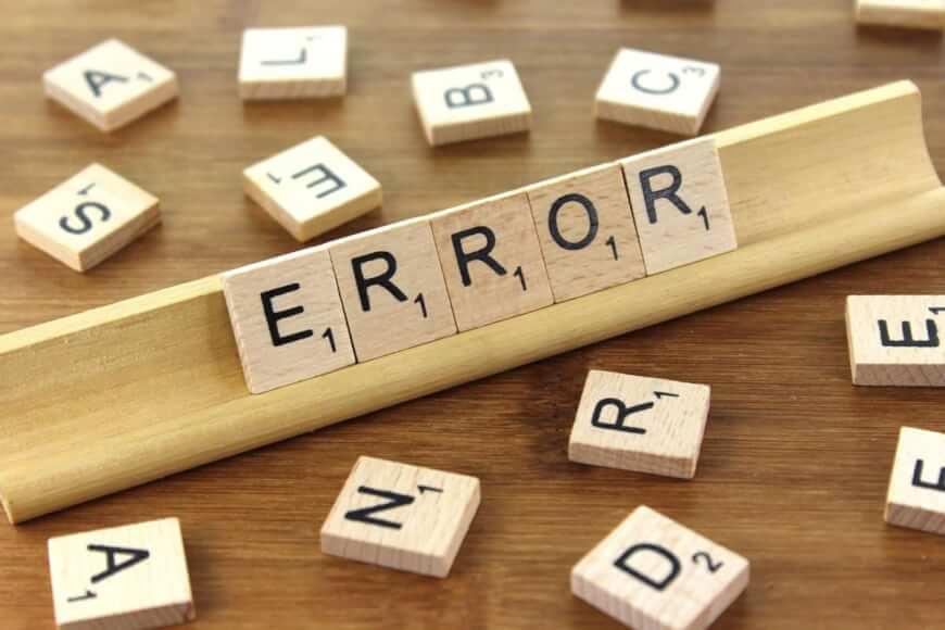 """Equipo NEO: error en la blockchain de NEO no afectó a los """"usuarios normales"""""""