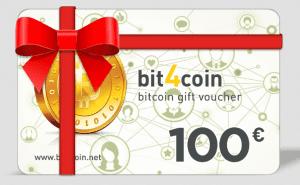 btc tarjeta de regalo
