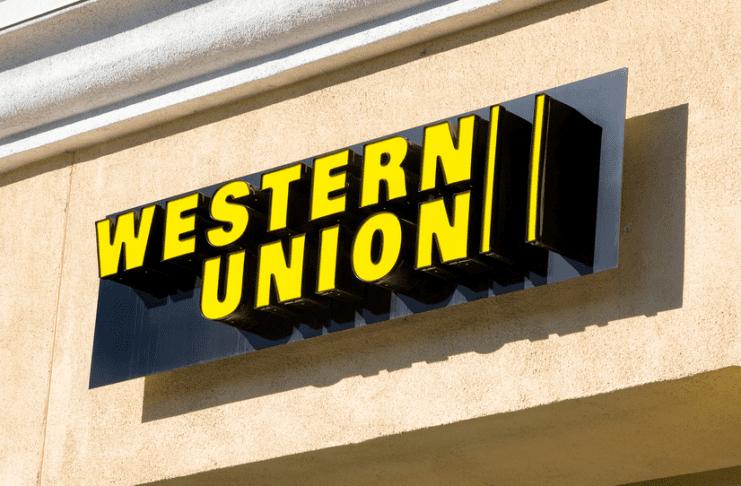 western union listo para criptos