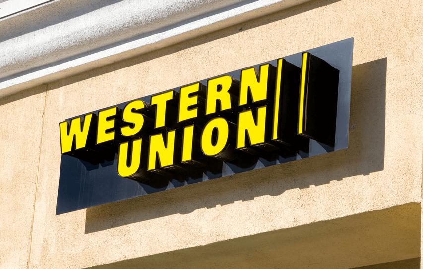 """Wester Union: """"Estamos listos para integrar criptomonedas a nuestra plataforma en cualquier momento"""""""