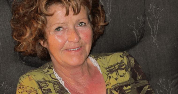 Millonaria desaparecida hace más de 2 meses, marido encuentra nota de rescate de 9 millones de euros en Monero