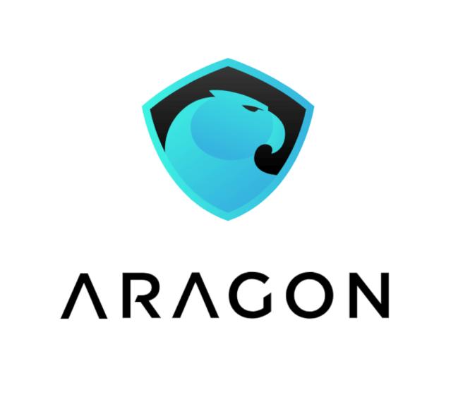 ¿Qué es Aragon (ANT)? Su criptomoneda Española – Por organizaciones autónomas descentralizadas