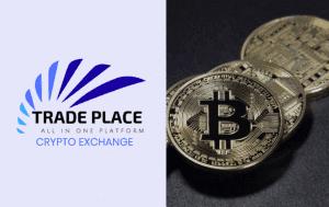 tradeplace regala criptos