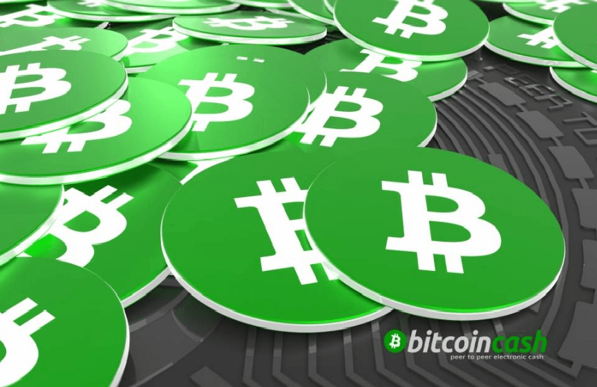¿Cuál cripto invierno? La adopción de Bitcoin Cash crece en los comercios
