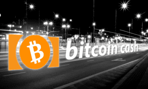 bitcoin cash avenue
