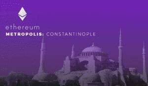 metropolis constantinopla eth