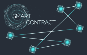 ethereum contratos inteligentes
