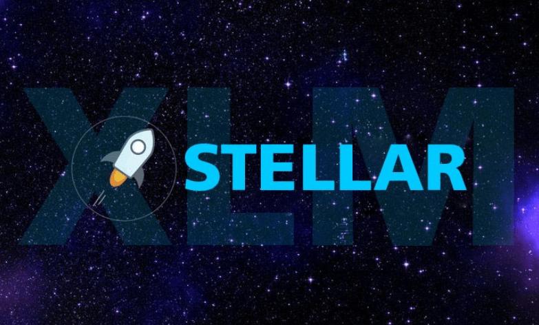¿Cómo las nuevas regulaciones afectaran a Stellar y Ripple?