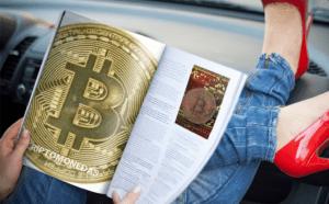 aprender bitcoin