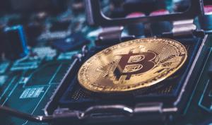 nodo bitcoin