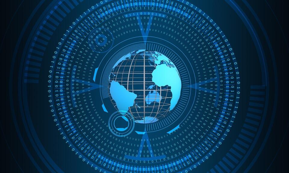 El Departamento de Energía de los Estados Unidos otorga $ 4,8 millones para financiar la investigación tecnológica, incluida Blockchain