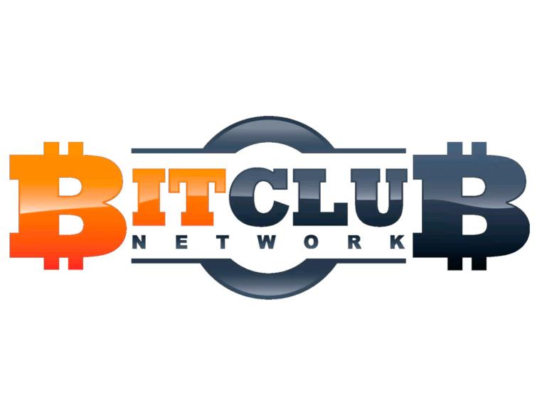 BitClub Network una compañía minera muy polémica