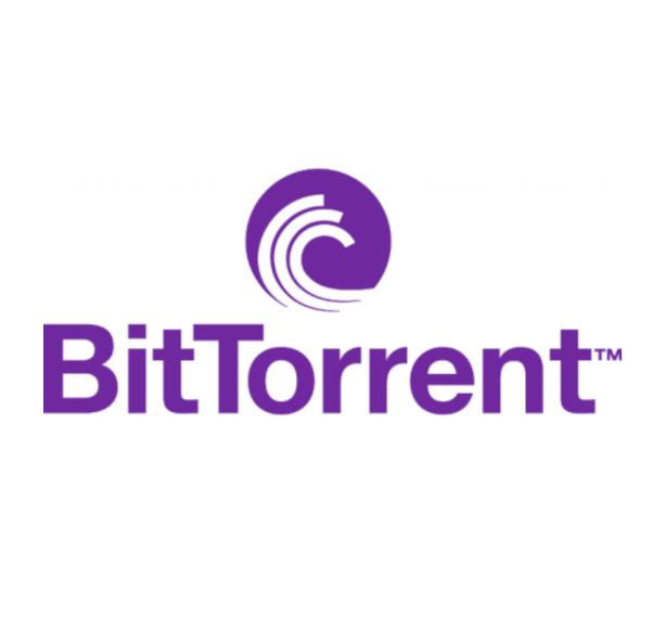 ¿Qué es Blocktrade Token (BTT)? La cripto de BitTorrent en la red de TRON – Descargue, comparta y gane por ello