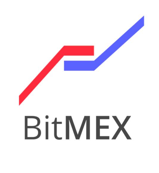 ¿Qué es BitMex? Gane aún cuando el precio de las criptomonedas cae