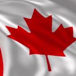 ATM Bitcoin Canada