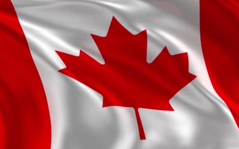 Criptogolpe: banda se lleva casi US$ 200.000 de ATMs de Bitcoin en Canadá
