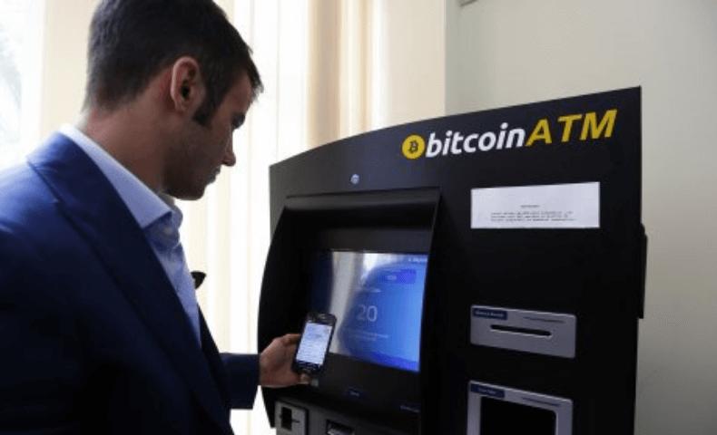 ATM canada