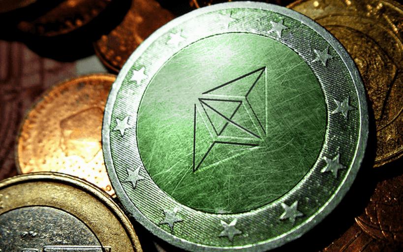 Ethereum sigue enfrentando problemas técnicos, según reporte de Delphi Digital