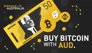 compra Bitcoin en quioscos