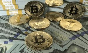 bitcoin a fiat