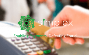 simplex payments