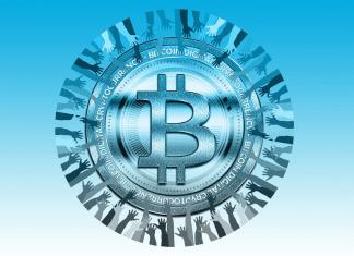 bitcoin usuarios