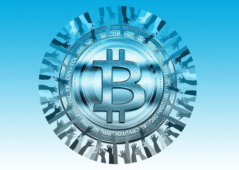 Bitcoin 2019: ¿cuánta gente en el mundo lo usa realmente?