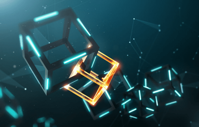blockchain en palabras sencillas