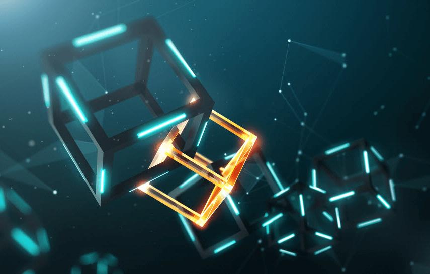Blockchain: una explicación sencilla de las cadenas de bloques