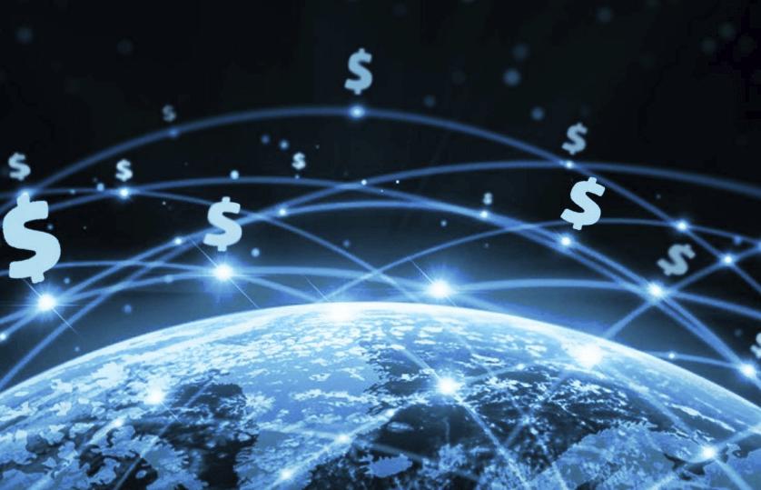 """""""Blockchain aventaja por mucho a sistemas tradicionales de envíos de dinero"""" – Blockdata"""