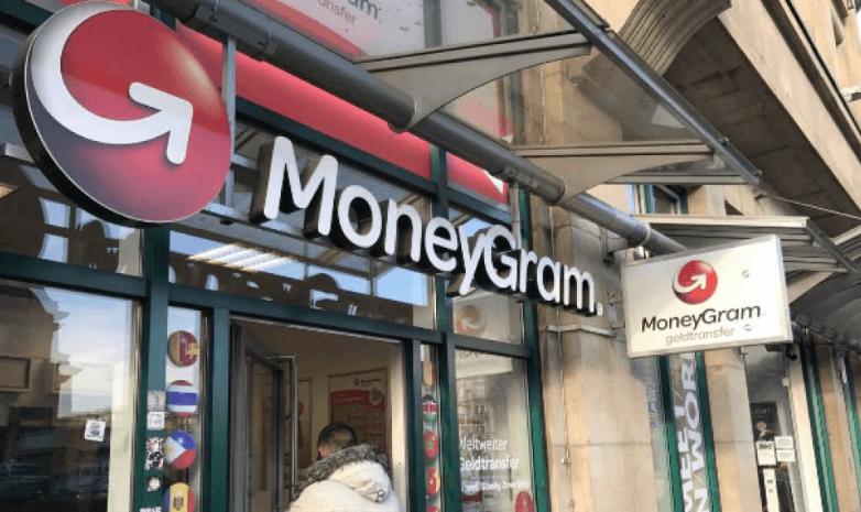 MoneyGram acuerda una asociación con Ripple y su xRapid