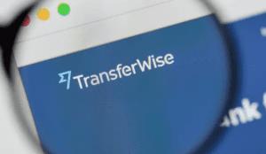 remesas blockchain transferwise