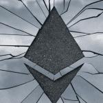 ethereum mal en 2018