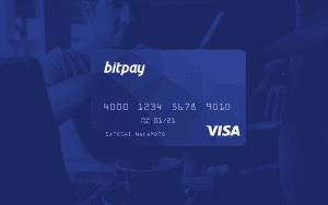criptotarjeta bitpay