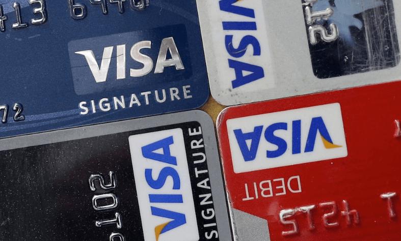 Visa busca talento humano para nuevos proyectos en blockchain