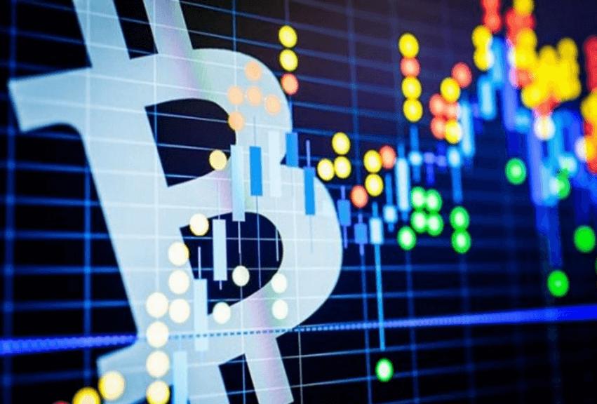 ETF de Bitcoin supervisión