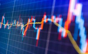 ETF de Bitcoin - Wash trading