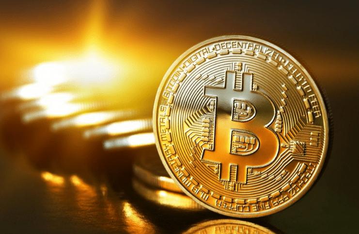 Bitcoin superará a Facebook