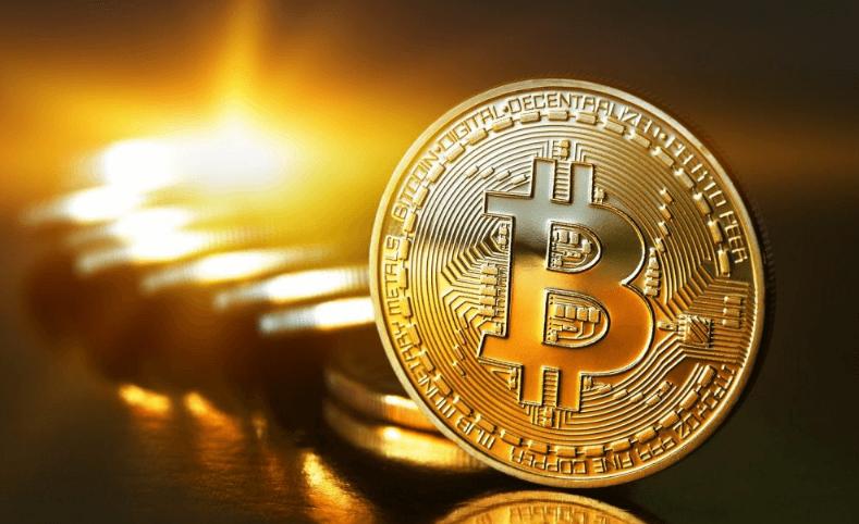 "¿Qué separa a Bitcoin de ser Mainstream? ""Es un problema mental"""