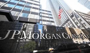 JPMorgan NY