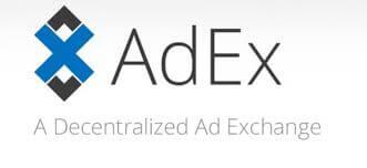 plataforma descentralizada AdEX