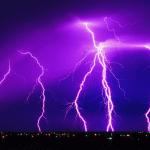 Lightning Network tiene ya un año