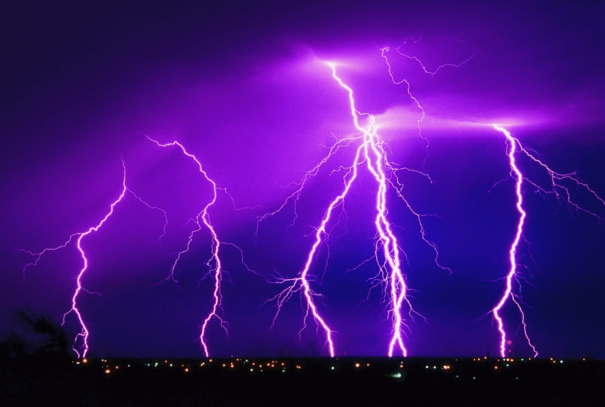A un año de Lightning Network, no todos parecen estar contentos