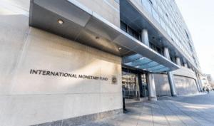 FMI recomienda a Malta