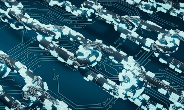 blockchain en Malta