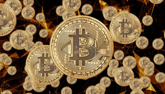 bitcoin leyenda