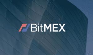Bitcoin a 10 mil USD para BitMex
