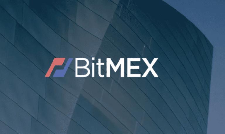 BitMEX ofrece un nuevo sistema de cuentas corporativas