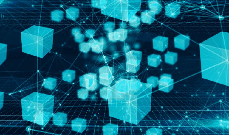 Blockchain.com recauda 300 millones de dólares a través de una ronda de financiación