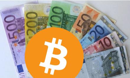 Ya es posible comprar criptomonedas con efectivo en España en más de 10.000 comercios